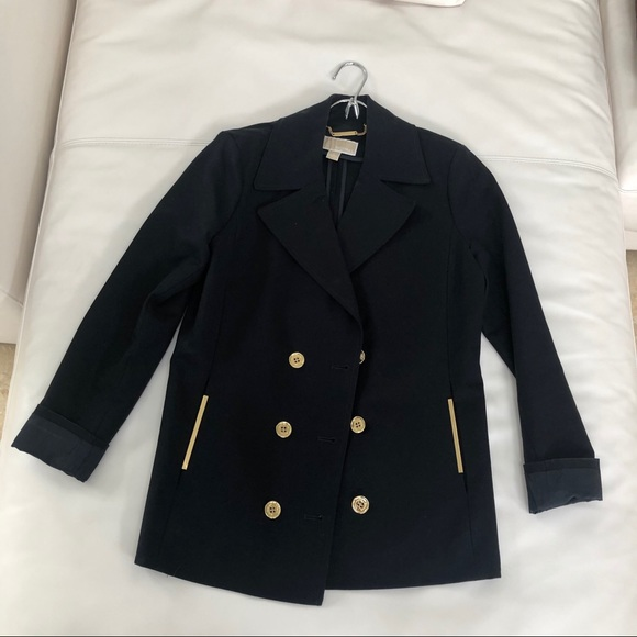 🌟NWOT MICHAEL KORS COAT